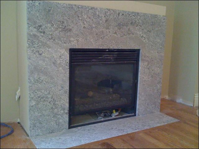 Jade Marble U0026 Granite Ltd.
